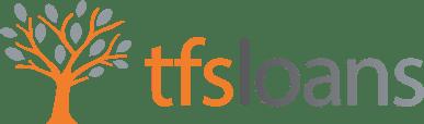 TFS Loans