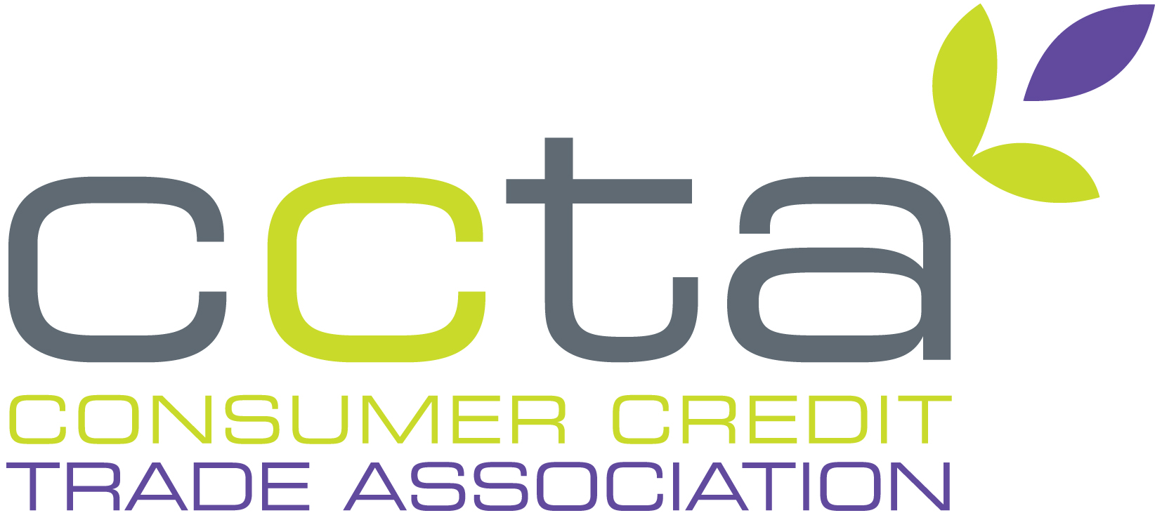 CCTA (Consumer Credit Trade Association)